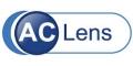 AC Lens Coupon