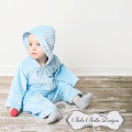 Bebe Bella Designs Coupon